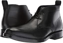 Kennedy Grand Chukka Waterproof
