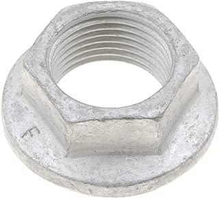 Dorman 05107 Spindle Nut