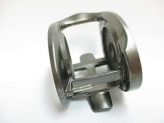 Shimano Reel Part - BNT3538 Curado 200DPV Low-Profile - (1) One-Piece Frame