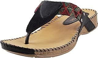 Mochi Women's Fashion Shoes - Slippers