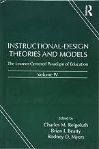 Best reigeluth instructional design theories models Reviews