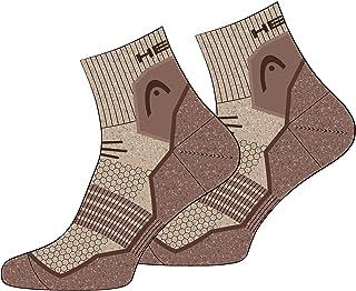 HEAD Hiking Socks