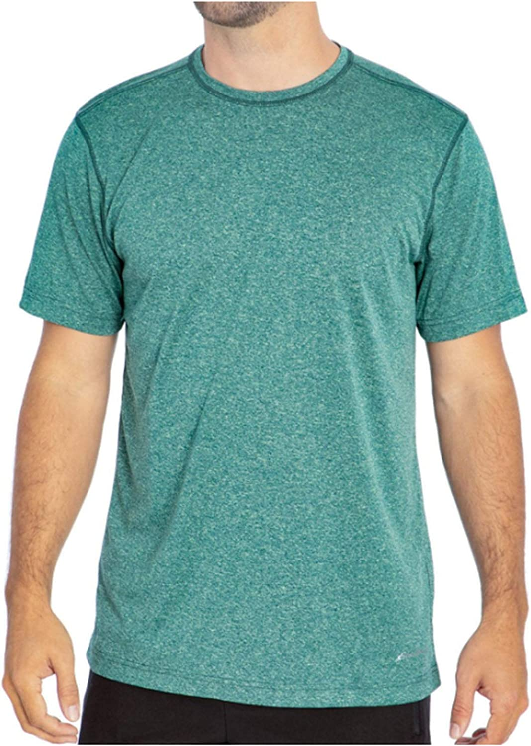 Eddie Bauer Selling Max 64% OFF Short Sleeve Tee Active Shirt