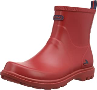 c34b1351 Amazon.es: Viking: Zapatos y complementos