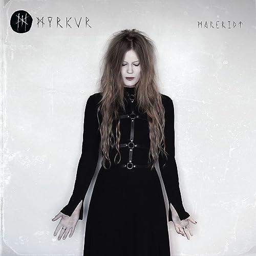 Mareridt (Deluxe Version) von Myrkur bei Amazon Music - Amazon.de
