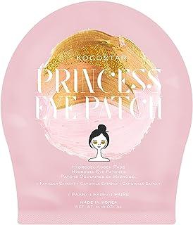 KOCOSTAR Princess Eye Patch Single (1 stuks)