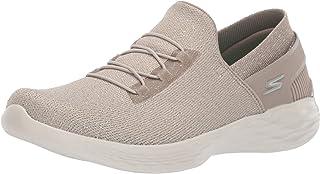 Skechers YOU - 15818 womens Sneaker