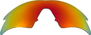Best oakley m frame sweep red iridium lens Reviews