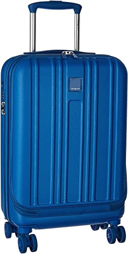 Hedgren - Transit Boarding Small Carry-On