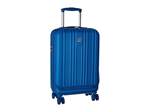 Hedgren Transit Snorkled On Blue Boarding Small Carry ng0rqBg4w