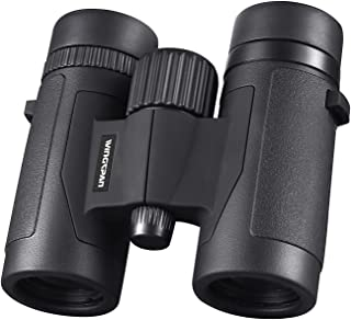 Best kowa optics usa Reviews