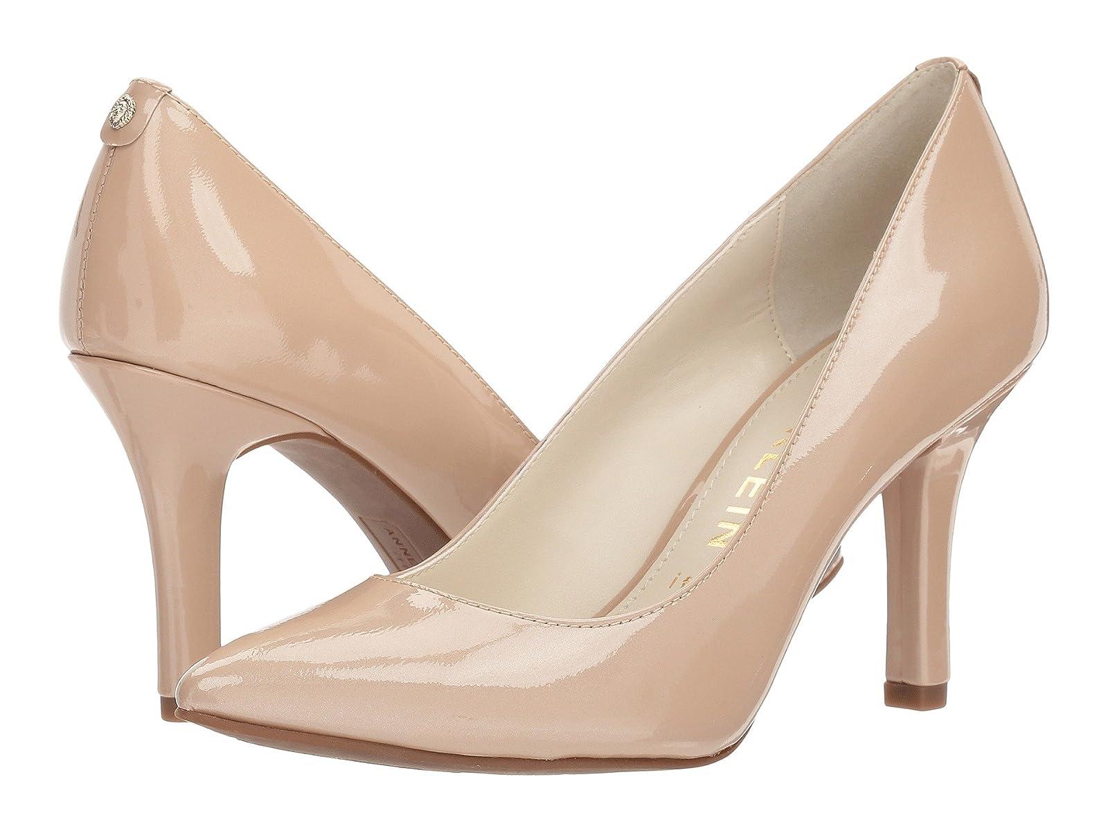 Anne Klein FaelynAtmospheric grades have affordable shoes