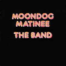1973 r&b hits