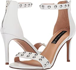 Nollie-S Stiletto Sandal