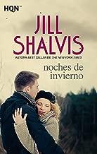 Noches de invierno (HQN) (Spanish Edition)