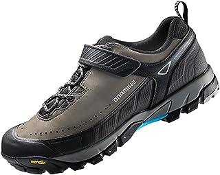 Shimano Fietsschoenen voor volwassenen XM fietsschoenen SH-XM7 SPD Verzinkt Gore Tex Vibram
