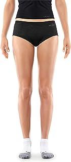 FALKE Women Silk Wool Panties - Merino Wool/Silk