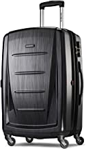 travel luggage lightweight suitcases
