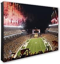 NFL Stadiums Photo