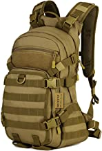 Best ems hydration pack Reviews