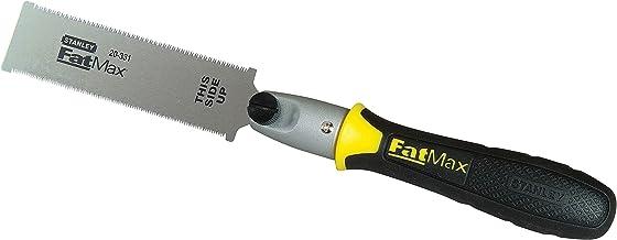 Stanley 020331 FatMax Mini Piła do ciągnięcia