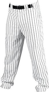 Best baseball fury costume Reviews