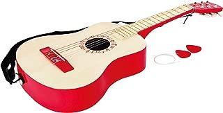 Best hape vibrant red guitar Reviews