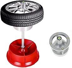 Suchergebnis Auf Für Reifenmontiergerät