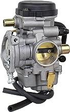 2004 bombardier outlander 330 carburetor