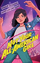 Not-Your-American-Girl