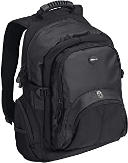 Targus CN600-61 Laptop Backpack