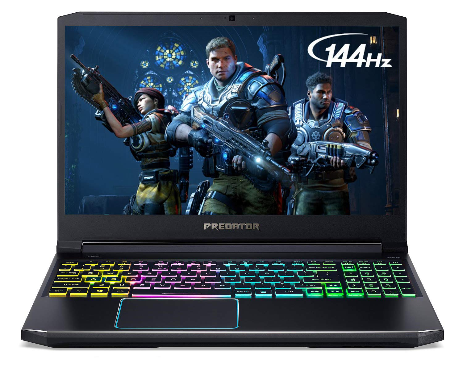 Best Gaming Laptops for Call of Duty Warzone