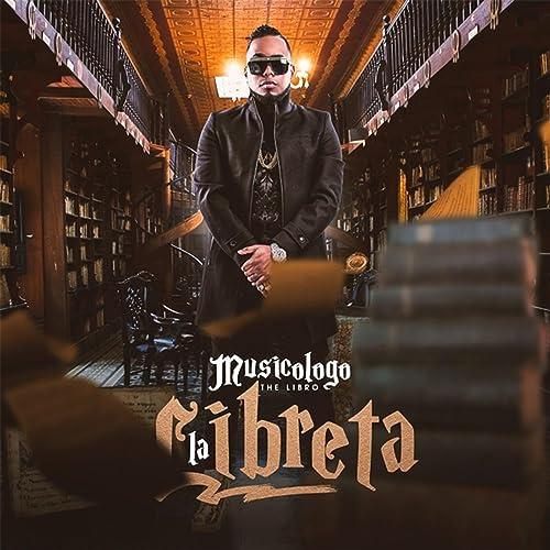 La Libreta [Explicit]
