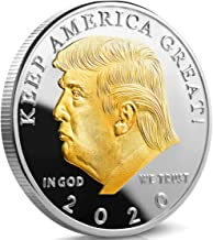 Best law enforcement challenge coins for sale Reviews