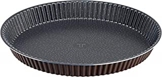 Tefal Perfectbake Moule A Tarte 27cm Aluminium 100% Recyclé J5548302