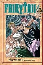 Fairy Tail, Vol. 15