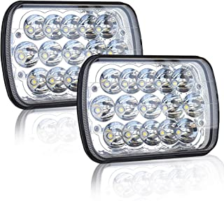 Best international 4400 headlights Reviews