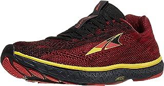 ALTRA Women's Escalante Racer Running Shoe