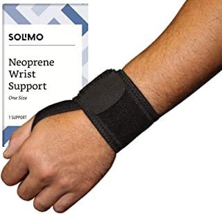 Best hand and wrist support for arthritis Reviews