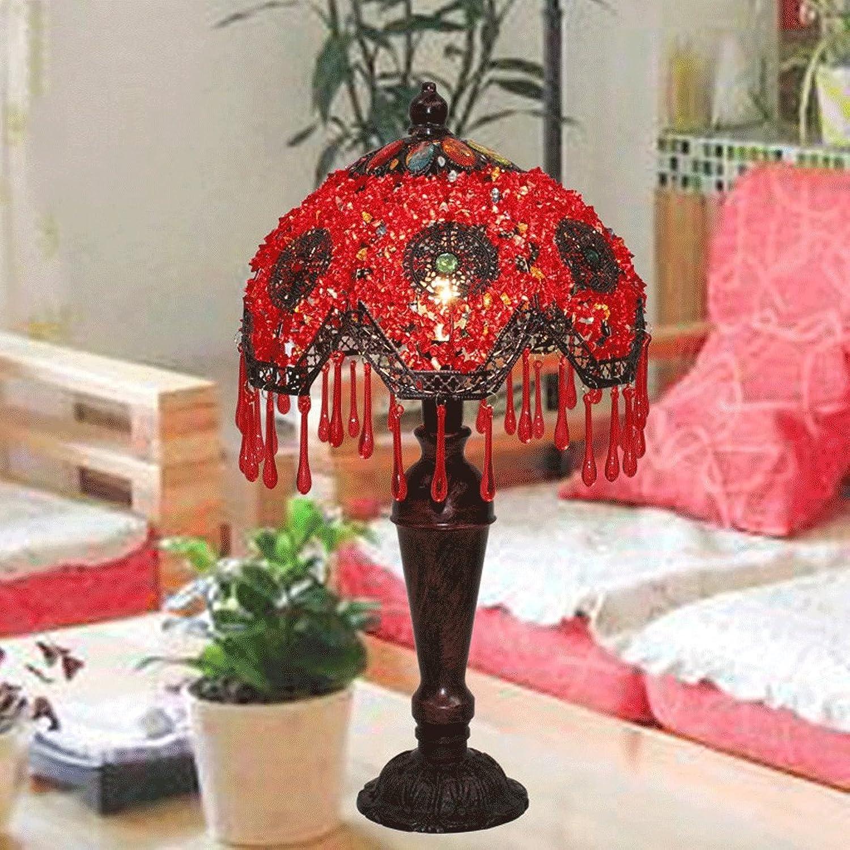Meters Kreative Mode Mode Mode Wohnzimmer Schlafzimmer Höhle Bar Ehe Feier retro Persönlichkeit hohle rote Lampe A-87 Tastenschalter B071G9V2YK   | Die Qualität Und Die Verbraucher Zunächst  22577c