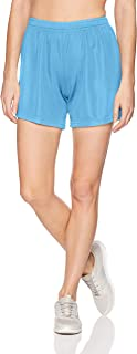 Augusta Sportswear Augusta Ladies Wicking Mesh Short