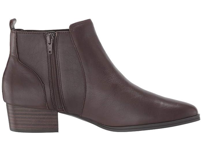 Cruz Criss Aerosoles - Zapatos Botas