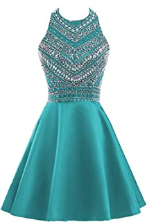 Best 7th grade homecoming dresses Reviews