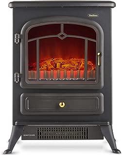 Best antique wood heater Reviews