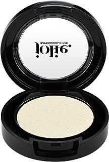 Jolie Mineral Matte Eye Shadow - Vanilla