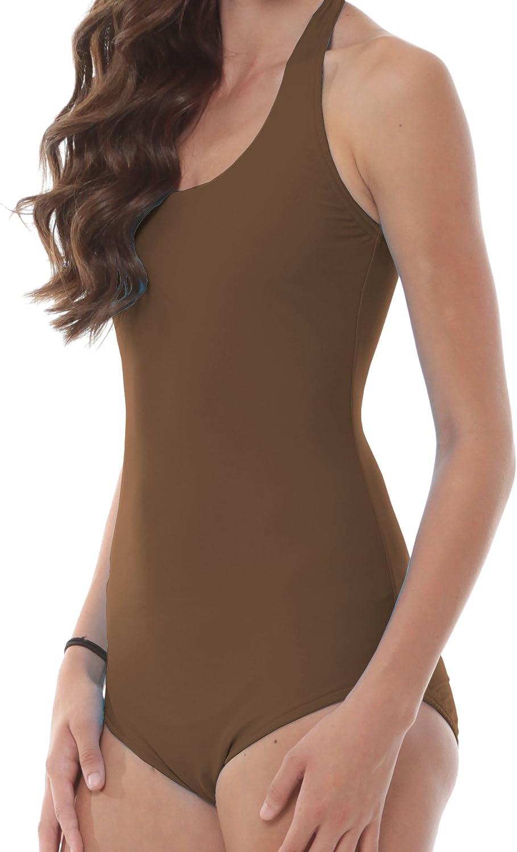 Womens Leotard by B Dancewear Adult Sizes