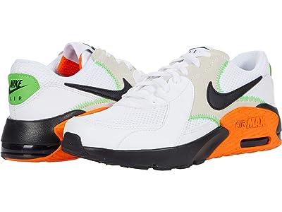 Nike Air Max Excee (Big Kid)