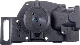 Best cummins n14 water pump replacement Reviews