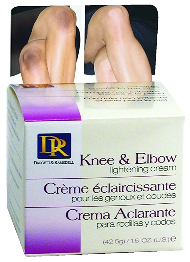 DR ニー?アンド?エルボー?クリーム 42.5g DR Knee and Elbow 0577 New York 正規輸入店