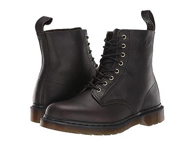 Dr. Martens 1460 Core (Black Harvest) Boots